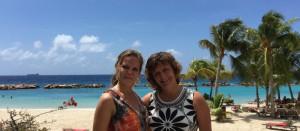 Curacao Home Rentals, uw makelaars Curaçao!